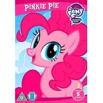 My Little Pony - Pinky Pie Party [DVD]